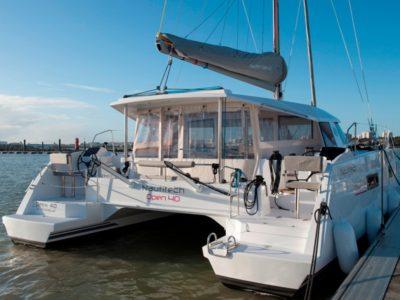 Catamaran-–-Nautitech-Open-40_16