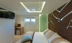 VARIETY VOYAGER – Cabin – Category B